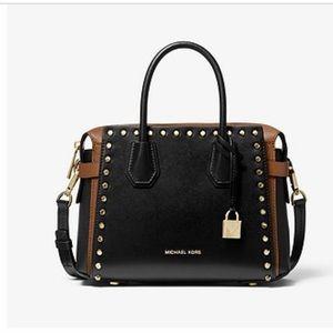 Michael Kors Bags - Michael Kors Leather Bag